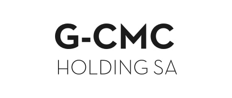G-CMC-logo