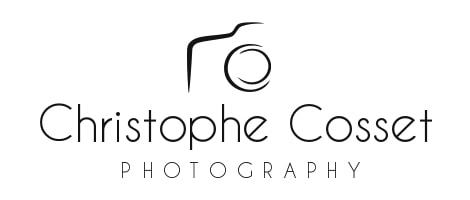 christophe-cosset-logo