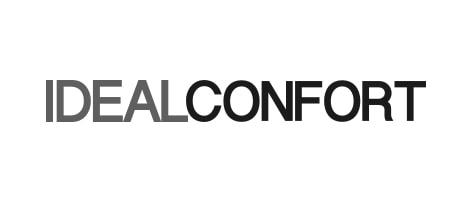 idealconfort-logo