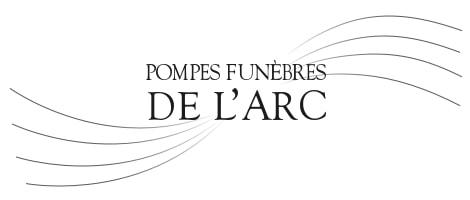 pompes-funebres-logo