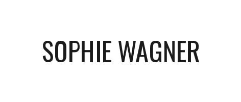 sophie-wagner-logo