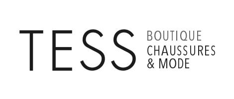 tess-logo